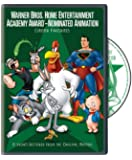 Warner Bros. Home Entertainment Academy Award [DVD] [Region 1] [US Import] [NTSC]