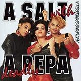 Salt & Pepa Review and Comparison