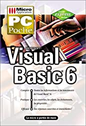 Visual Basic 6