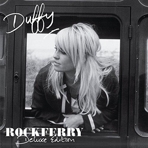 Rockferry (Deluxe Edition)