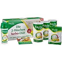 Yokebe 2-Wochen-Diät-Paket, 1er Pack (1 x 1.75 kg)