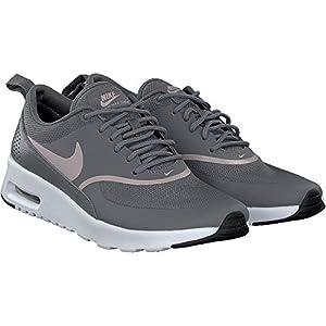 Nike Damen Sneaker Air Max Thea Laufschuhe