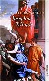 Josephus-Trilogie: (Der jüdische Krieg / Die Söhne / Der Tag wird kommen) (Feuchtwanger GW in Einzelbänden) - Lion Feuchtwanger