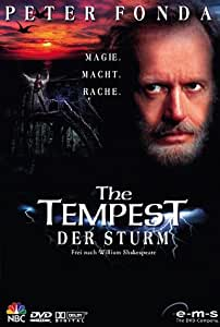The Tempest (1998)