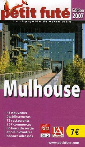 Petit Futé Mulhouse
