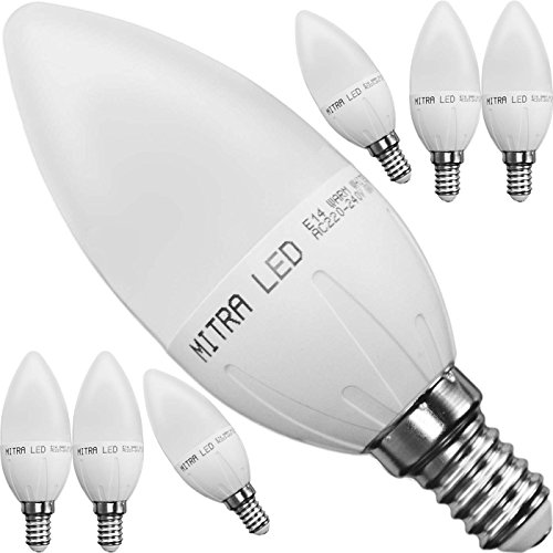 mitra-lot-de-10-led-bougie-led-culot-e14-blanc-chaud-6-w-500-lm