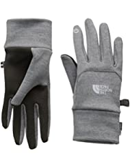 The North Face Etip Gants Tactiles