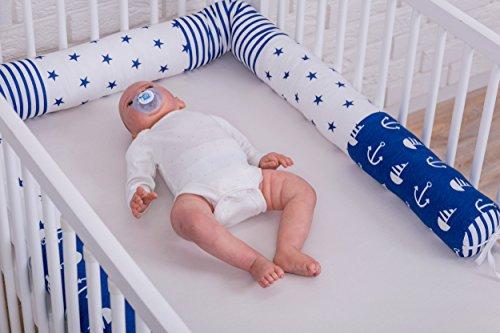 ᐅᐅ】 schlange babybett im vergleich 2019 ✅ top 10