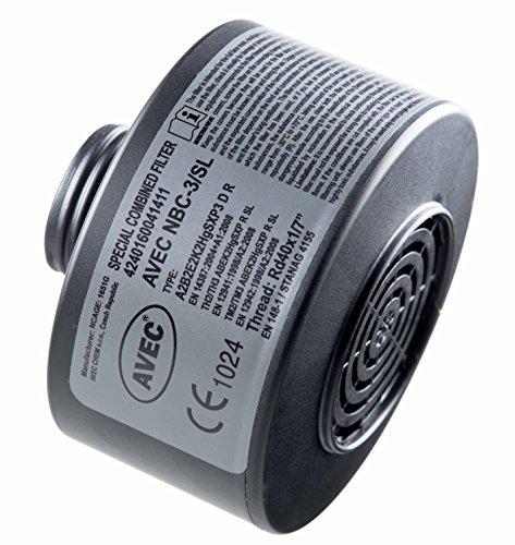 high-performance-nbc-cbrn-filter-nbc-3-sl-a2b2e2k2hgsxp3-r-d-20-years-shelf-life