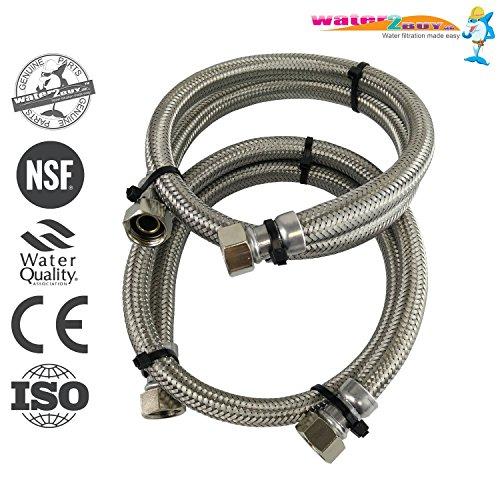 tuyaux-tresses-en-acier-inoxydable-de-15-mm-pour-les-adoucisseurs-deau-et-la-filtration-de-leau