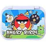 Samdivi Angry Bird Mini English Leaning Laptop (Multi Color)