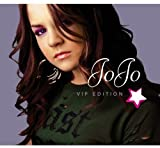 Songtexte von JoJo - JoJo