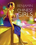 Chinese Girls - Format Kindle - 9782811617509 - 8,99 €