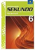 ISBN 9783507849716