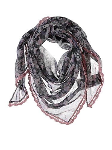 Foulard Name It Nitelsa U Multicolore