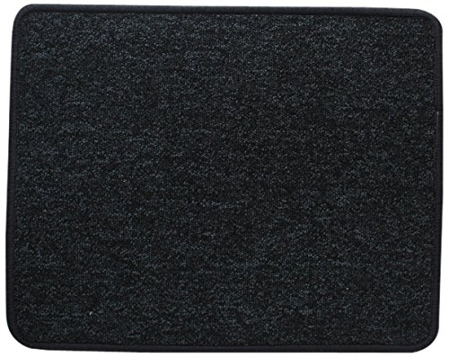 INROT Heiz Systeme Infrarot Teppichmatte mit 30 Watt Leistung, für den Anschluss an 12V, 40 x 50 cm, 70091