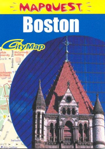 boston-mapquest-citymaps