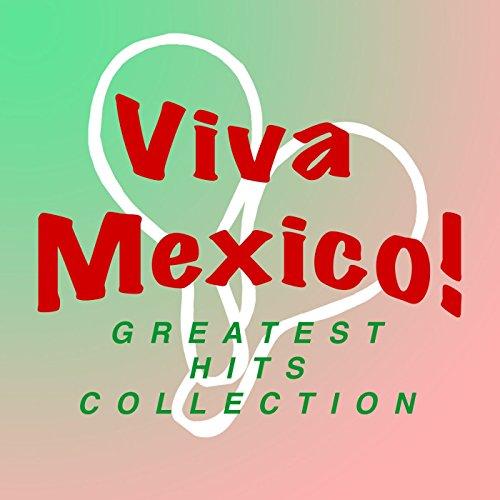La Malaguena de Trio Guadalajara en Amazon Music - Amazon.es