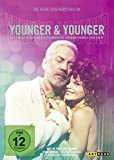 Die Filme von Percy Adlon: Younger & Younger + Vati in Port-au-Prince [Alemania] [DVD]