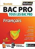 Français - Terminale Bac Pro