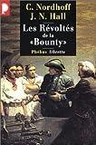 Les Révoltés de la « Bounty »