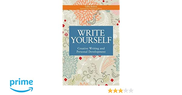 Learning for Personal Development   Buckinghamshire Adult Learning Poetry and Story Therapy  The Healing Power of Creative Expression  Writing  for Therapy or