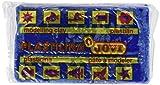 Jovi 70 - Plastilina, color azul