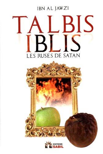 Talbis Iblis: Lesruses de Satan