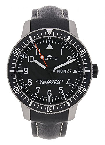 fortis-b-42-official-cosmonauts-day-date-automatik-6472711-l01