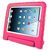 I Pad Case For Kids - Best Reviews Guide