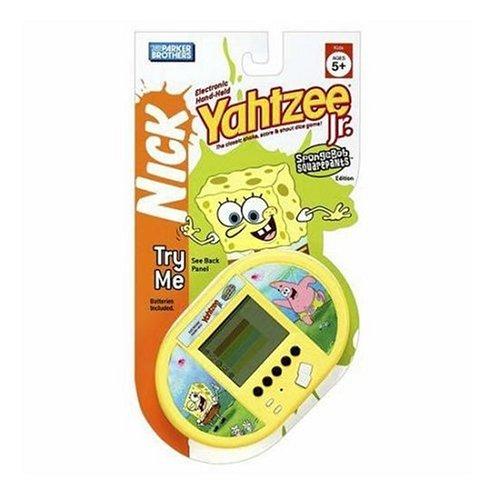 yahtzee-jr-spongebob-squarepants-edition-hand-held-game