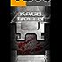 Kage Queen - SAGA (Kage Queen - Volume Unico)