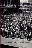 La Revuelta de Berkeley
