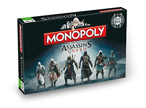 winning-moves-0965-monopoly-assassins-creed-version-francaise