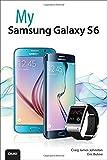 My Samsung Galaxy S6 (My...series)