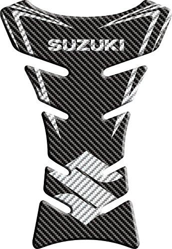 motoking-tanque-pad-compatible-etiquetas-3d-etiquetasuzuki-2-tanque-de-la-motocicleta-y-la-proteccin