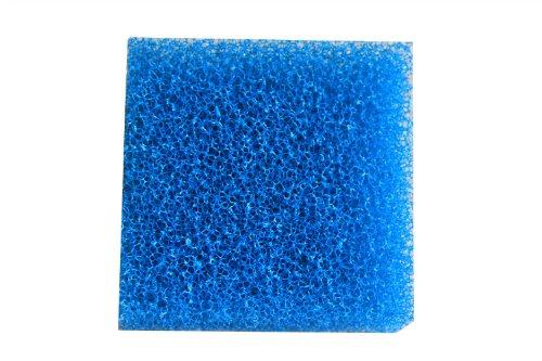 generico-6x-tamponi-grossolano-in-filtro-spugna-del-serbatoio-di-pesce-adatta-a-juwel-compact6-pezzi