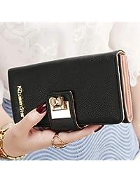 super popolare 9ffd1 38ecb Amazon.it: o bag - Donna / Portafogli e porta documenti ...
