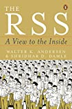 #3: The RSS: A View to the Inside