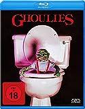 Ghoulies - Blu-ray Uncut Version