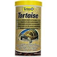 Tetra - 149557 - Tortoise - 1 L