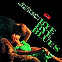 Bye Bye Blues (Re-Release)