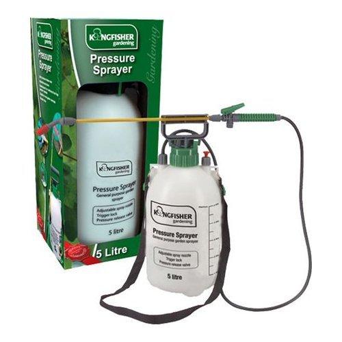 tool-genius-ltd-herbicida-para-jardin-con-pulverizador-a-presion-5-l