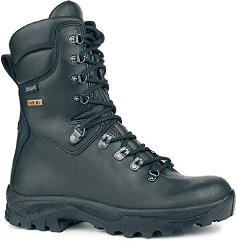 Homme / femme Bestard Chaussures Montantes nouvelles pour Homme De nouvelles Montantes variétés sont lancées moins cher Différents styles 09d51c