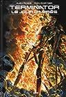 Terminator - Le Jour d'Après - Édition Hardcore (Alex Ross)