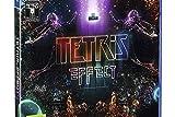Tetris Effect (Playstation VR )