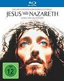 Jesus von Nazareth [Special kostenlos online stream