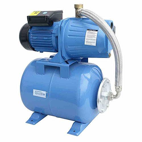 Güde HWW 1300 G Hauswasserwerk