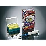 EPPENDORF 033694 punta ep Dualfilter T.I.P.S. 0, 1-10 µL (Pack de 960)