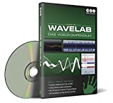 Hands On Wavelab: Das Videokompendium